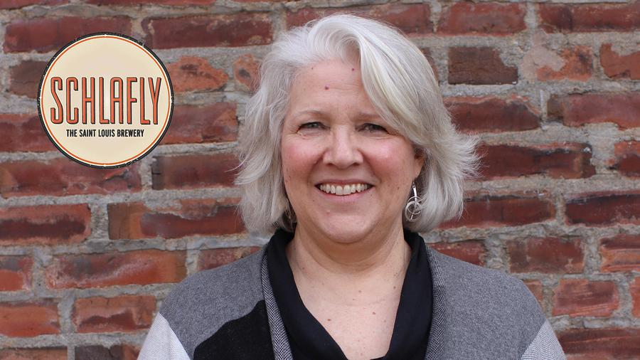Schlafly Beer's Fran Caradonna on Opening a Brewpub During a Pandemic