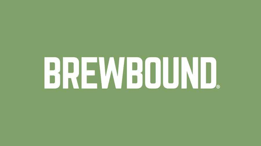 The Brewbound Minute: Lord Hobo Leadership Changes, Pandemic Drinking & More