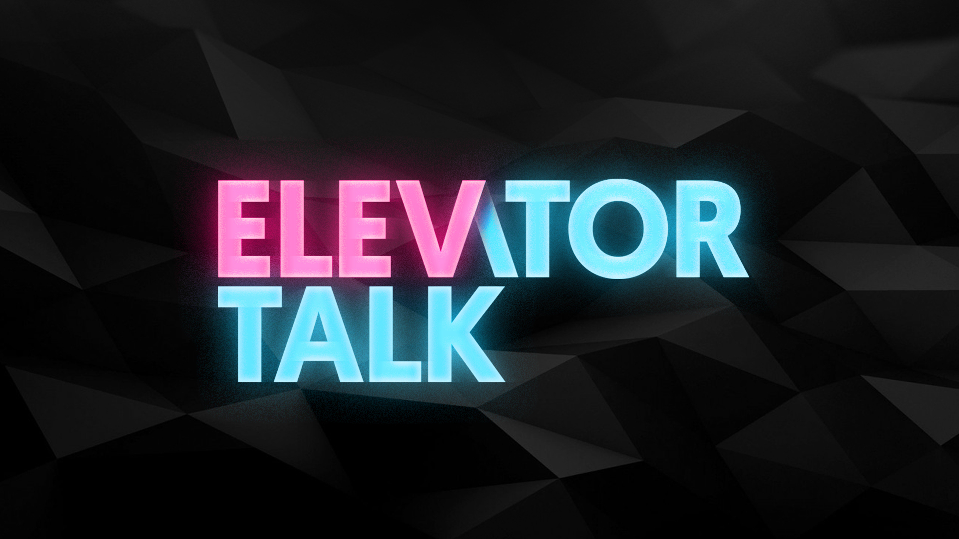 Elevator Talk Livestream Round 19: Spicegrove, On The Rocks Cocktails, reBLEND