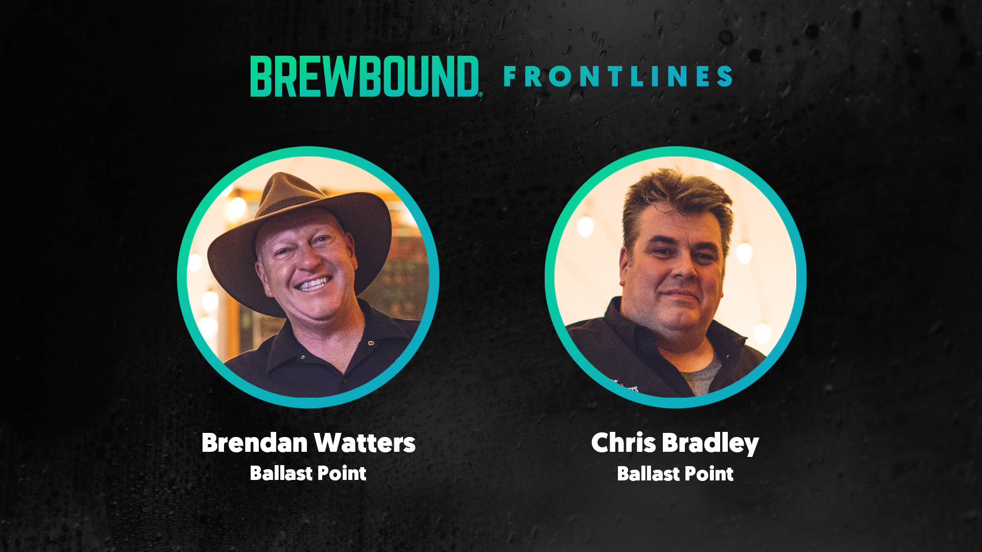 Brewbound Frontlines: Ballast Point Leaders Discuss Taking Over Operations During a Pandemic