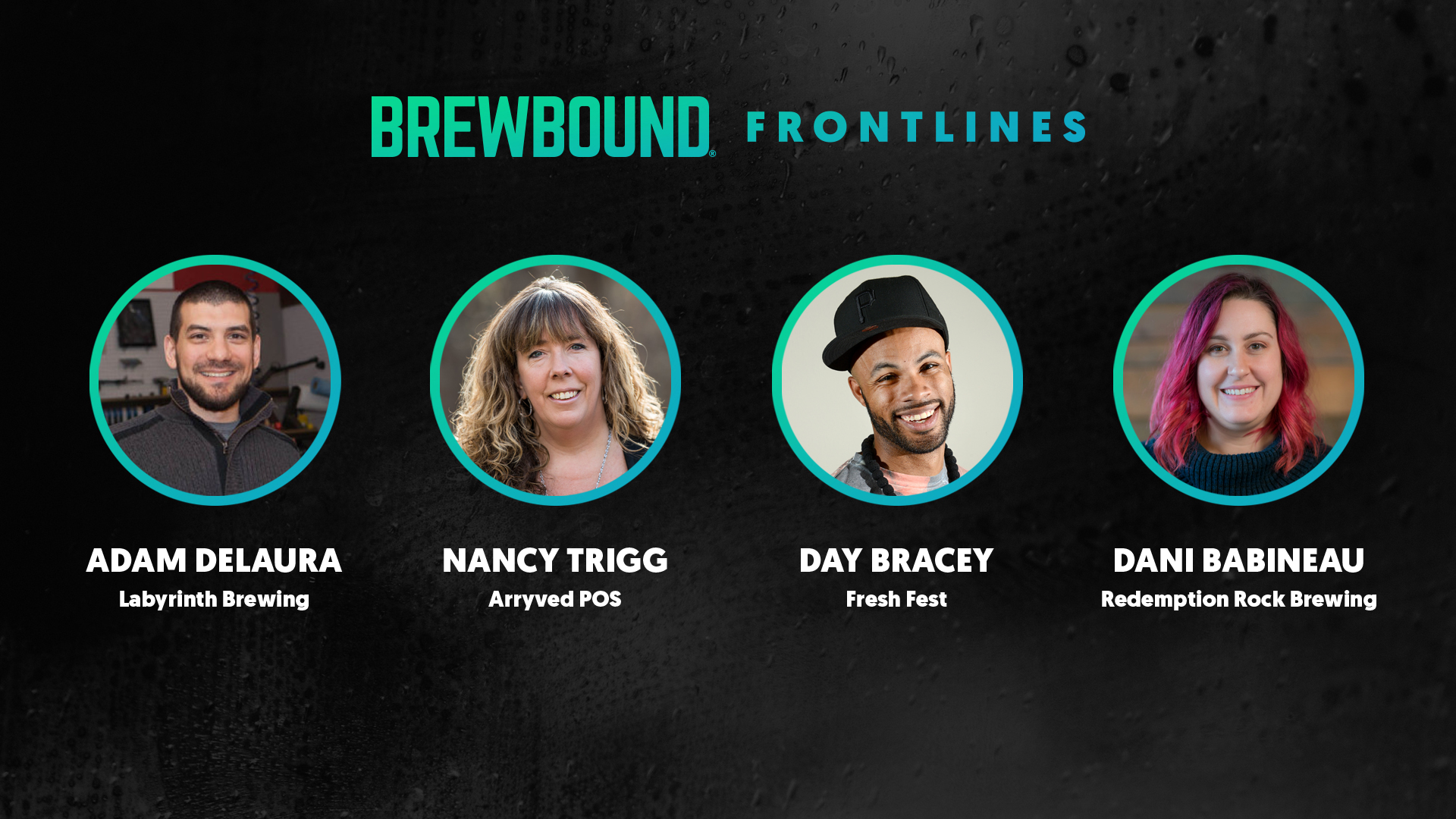 Brewbound Frontlines: Fresh Fest & Taproom Staff Management During the Pandemic