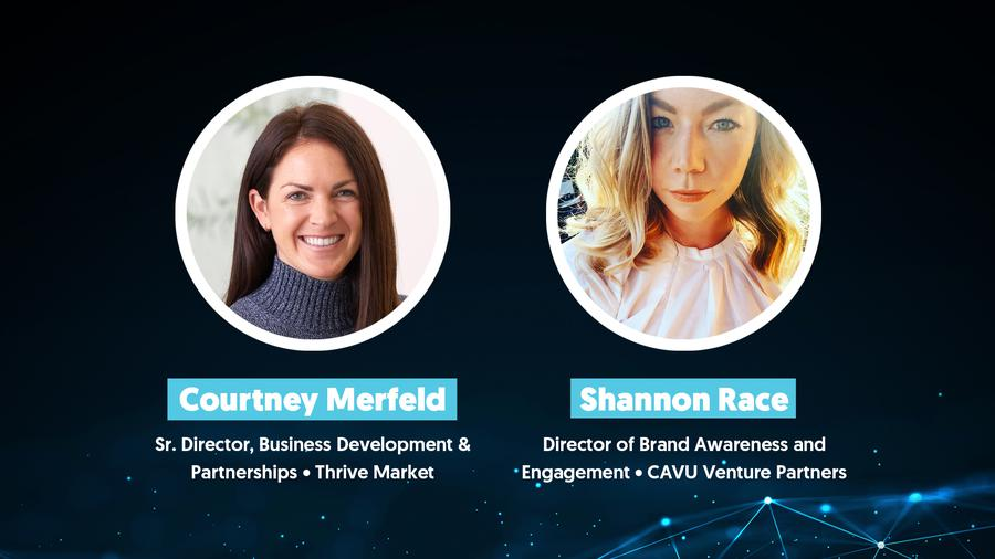 BevNET & NOSH Virtually Live: Micro Influencers for Macro Returns: Leveraging Emerging Social Channels