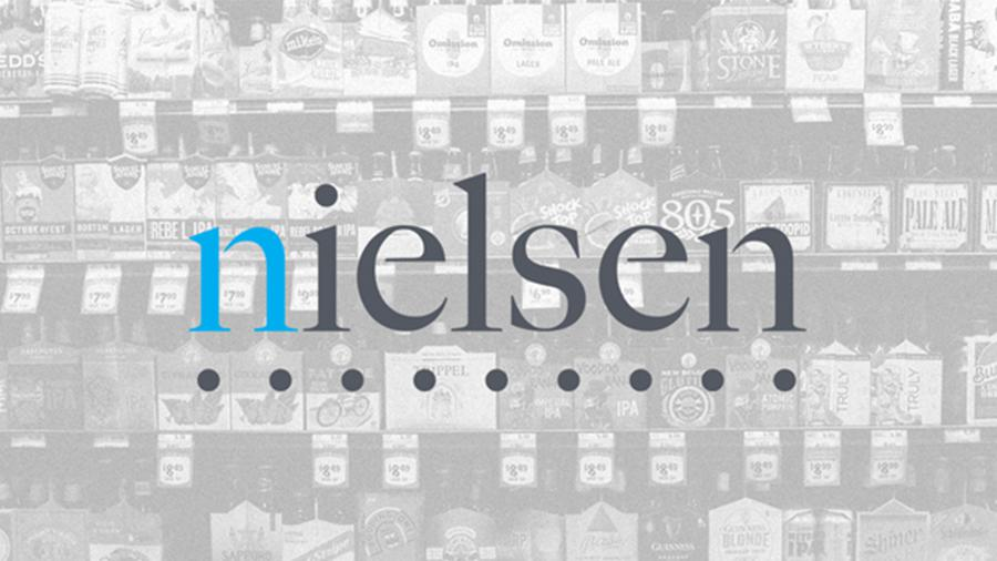 Nielsen's Danelle Kosmal Discusses Beer's Big Stock Up Week