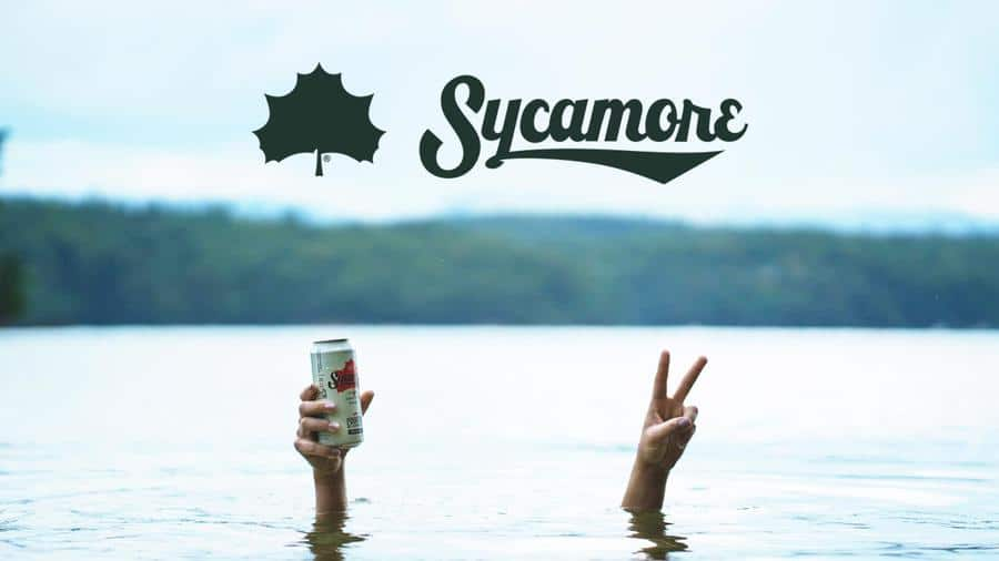 Sycamore Brewing Finds Success Through Home Delivery, Pauses New Market Launch