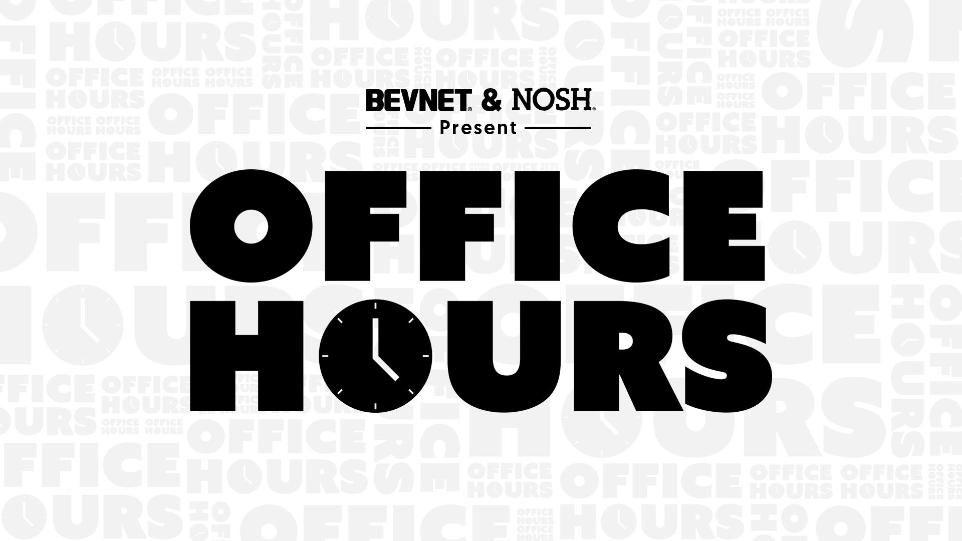 Office Hours: Cash Flow & Emergency Capital Preservation