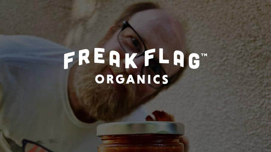 Freak Flag Founder On What He Learned In Going from PR to Product