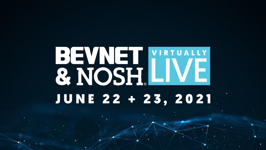 BevNET & NOSH Virtually Live: Welcome Remarks