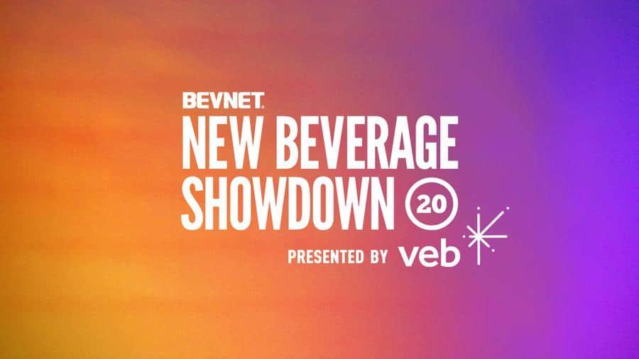 New Beverage Showdown 20: Semifinals
