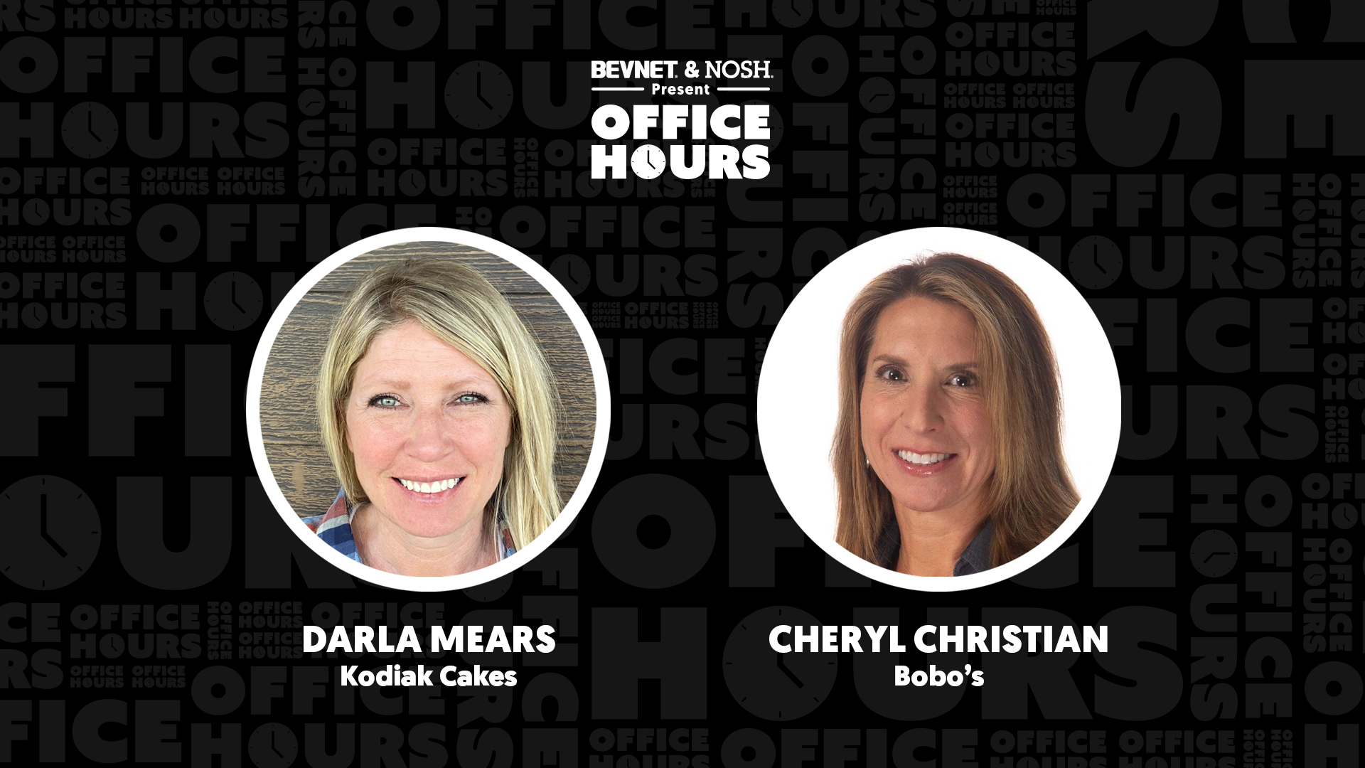 Office Hours: Sales Strategy & Building Retailer Relationships