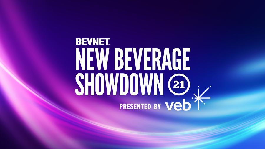 New Beverage Showdown 21 Final Round
