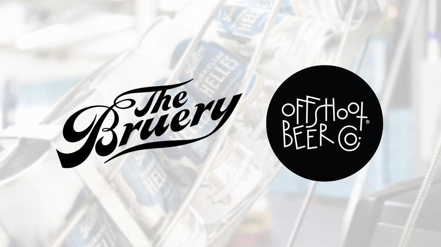 The Bruery and Offshoot Beer Co. CEO Barry Holmes on Launching a Beer Delivery Service