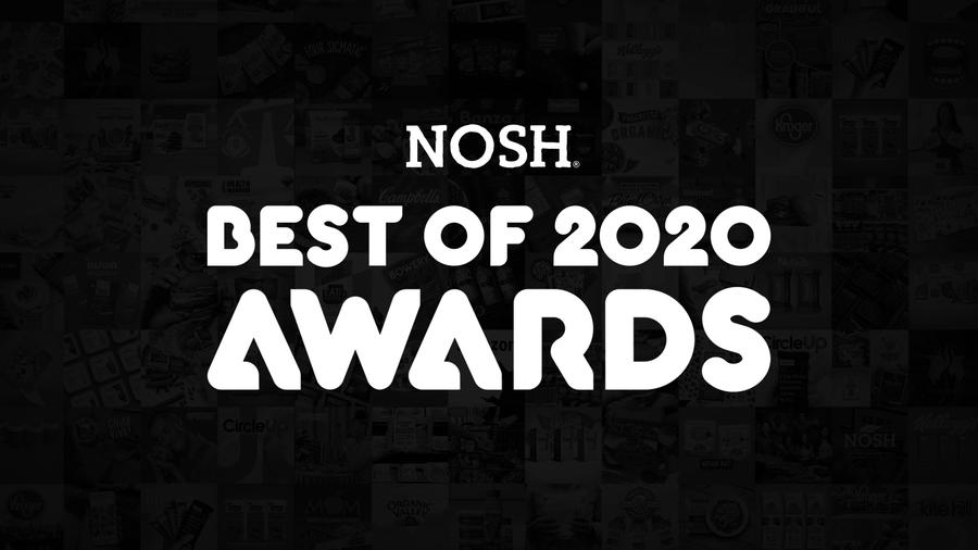 NOSH Best of 2020 Awards