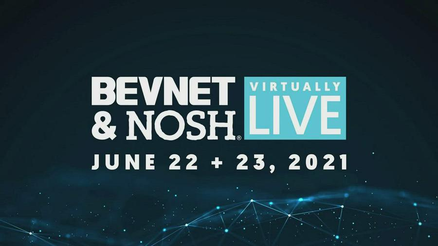 BevNET & NOSH Virtually Live: Welcome Remarks Day 2