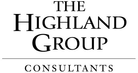 The Highland Group Inc 15