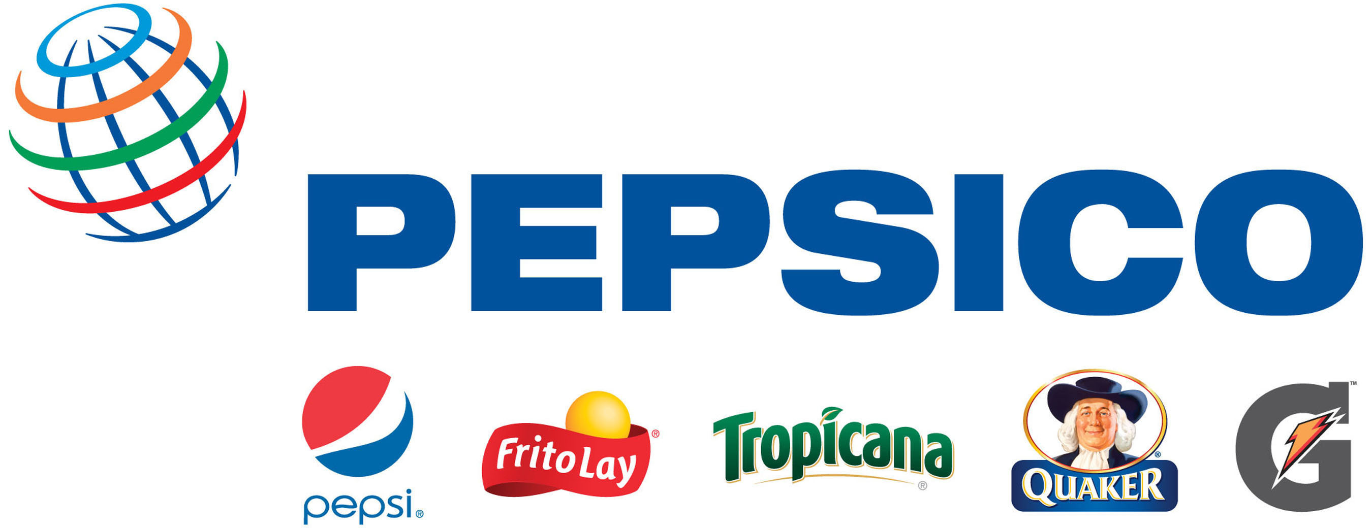 Local PepsiCo Jobs. Find Available Positions: