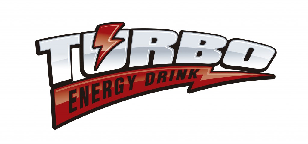 Sunny Sky Products Acquires Turbo Energy Drink - BevNET com